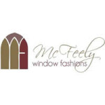McFeely Window Fashions