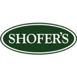 Shofers