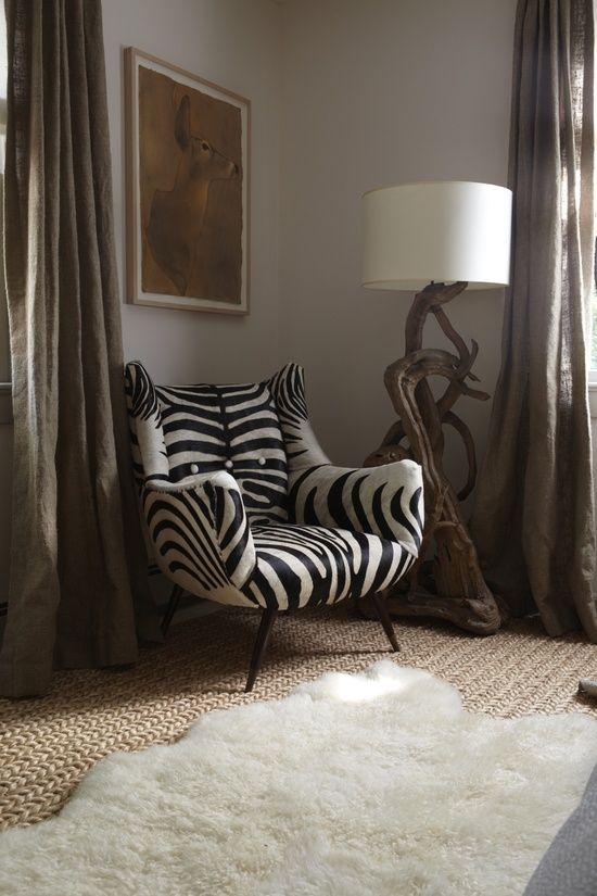 zebra-print